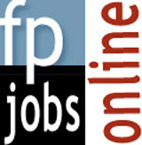 FP Jobs Online_EJB_logo.07 for website