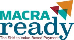 MACRA Logo