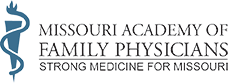 Missouri Academy of Family Physicians